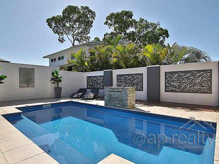 3 Hawthorne Street, Forest Lake 4078, QLD House Photo