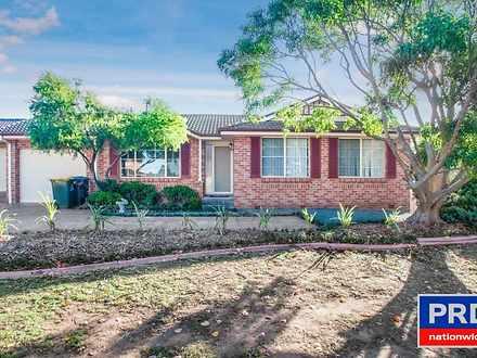 2/10 Appleby Close, Horsley 2530, NSW House Photo