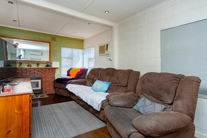 41 Baden Terrace, O'sullivan Beach 5166, SA House Photo