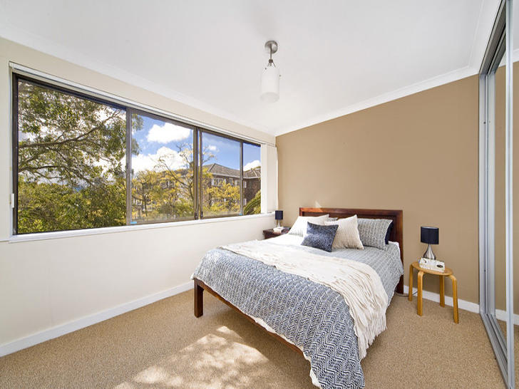 14/68 Shirley Road, Wollstonecraft 2065, NSW Apartment Photo