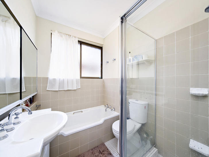 14/68 Shirley Road, Wollstonecraft 2065, NSW Apartment Photo