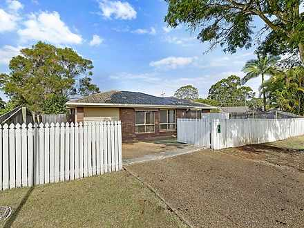 26 Sunshine Drive, Cleveland 4163, QLD House Photo