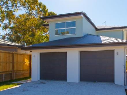 21B Waheed Street, Marsden 4132, QLD Townhouse Photo
