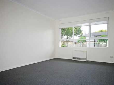 2/81 Wilson Street, Cheltenham 3192, VIC Apartment Photo
