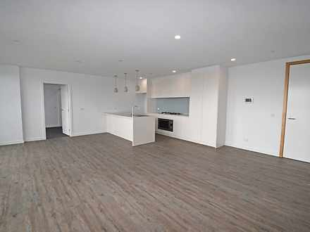 304/663-667 Centre Road, Bentleigh East 3165, VIC Apartment Photo