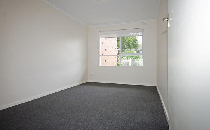 2/81 Wilson Street, Cheltenham 3192, VIC Apartment Photo