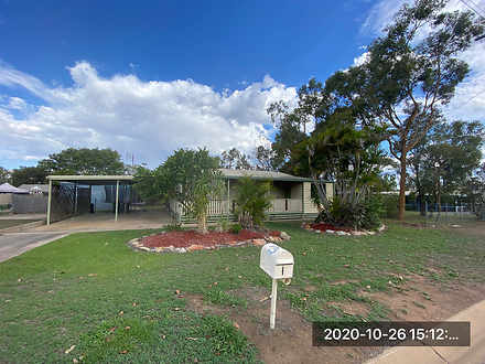 1 Adair Street, Dysart 4745, QLD House Photo