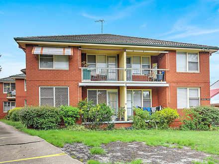 4/2 Melrose Street, Croydon Park 2133, NSW Unit Photo