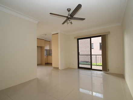1/15 Salt Street, Windsor 4030, QLD Apartment Photo
