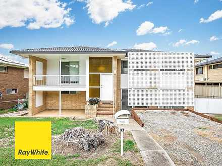 31 Approach Road, Banyo 4014, QLD House Photo