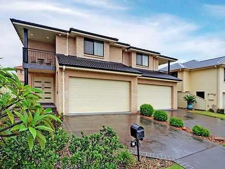 15 Hennesy Street, Flinders 2529, NSW House Photo