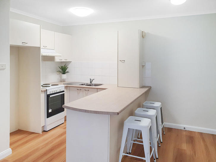14/1259 Pittwater Road, Narrabeen 2101, NSW Apartment Photo