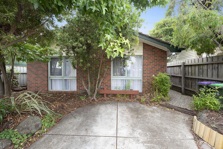 303 Douglas Parade, Newport 3015, VIC House Photo