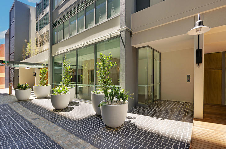 R803/220 Pacific Highway, Crows Nest 2065, NSW Apartment Photo