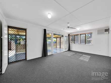 57 Agnes Street, Acacia Ridge 4110, QLD House Photo