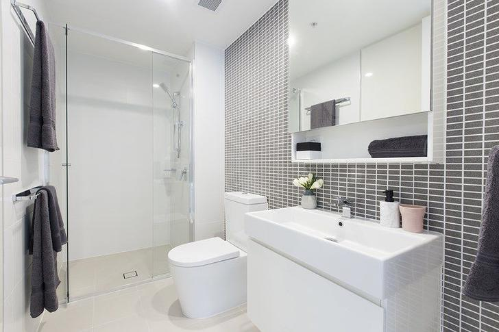 1108/50-54 Hudson Road, Albion 4010, QLD Apartment Photo