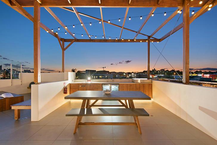 503/6 Algar Street, Windsor 4030, QLD Apartment Photo