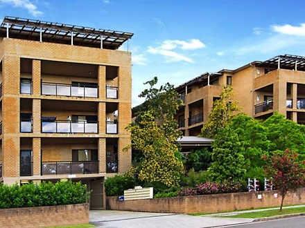 16/1-5 Durham Street, Mount Druitt 2770, NSW Unit Photo