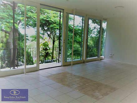 394 Swann Road, St Lucia 4067, QLD House Photo