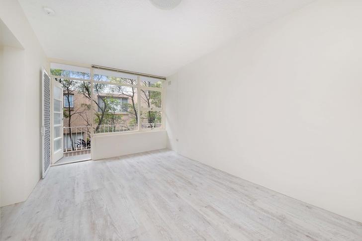 3/312 Arden Street, Coogee 2034, NSW Apartment Photo
