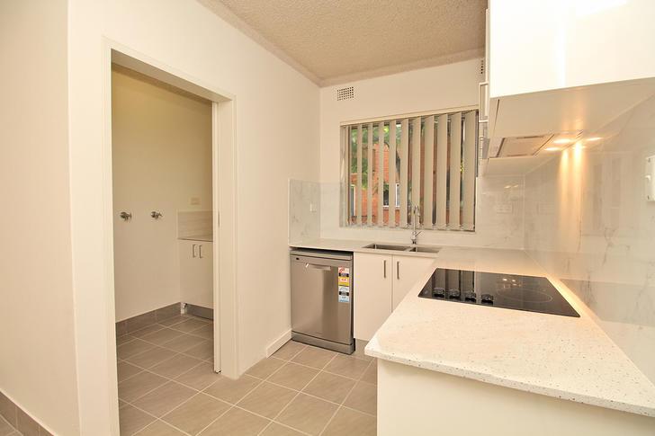 3/22 Caroline Street, Westmead 2145, NSW Apartment Photo
