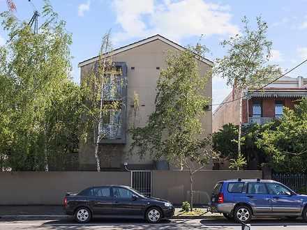 8/31 George Street, Fitzroy 3065, VIC Apartment Photo