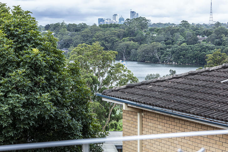 6/18 Church Street, Hunters Hill 2110, NSW Apartment Photo