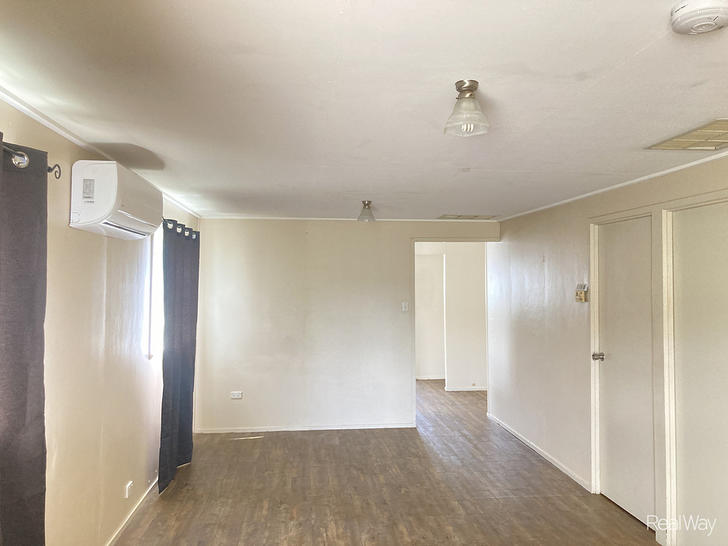 418 Quay Street, Depot Hill 4700, QLD House Photo