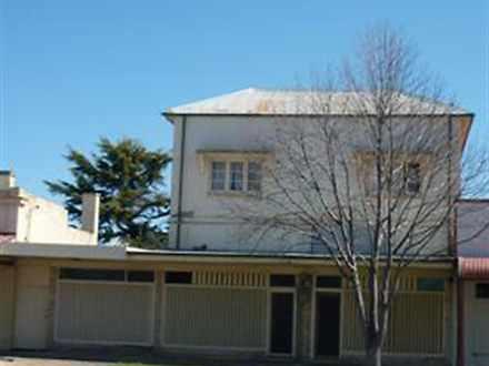 6/53 Adelaide Street, Blayney 2799, NSW Unit Photo