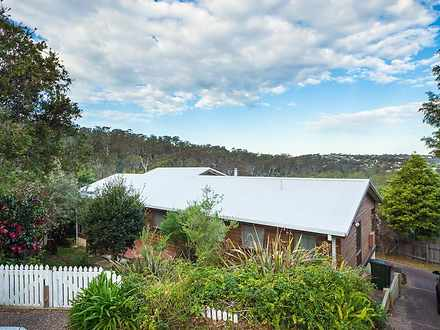 70 Berrambool  Drive, Merimbula 2548, NSW House Photo