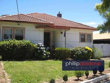 8 The Crescent, Berala 2141, NSW House Photo