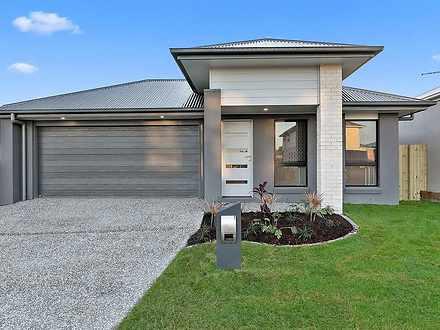 7 Alkina Drive, Burpengary 4505, QLD House Photo
