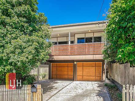 17A Tobruk Street, Lutwyche 4030, QLD House Photo
