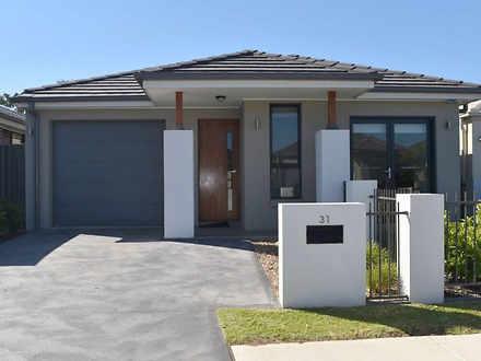 31 Navigator Street, Leppington 2179, NSW House Photo