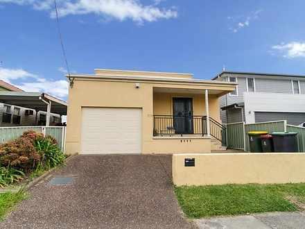 1/275 Lambton Road, New Lambton 2305, NSW House Photo
