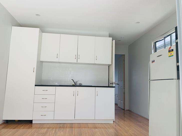 78 A Chalmers Street, Lakemba 2195, NSW Flat Photo