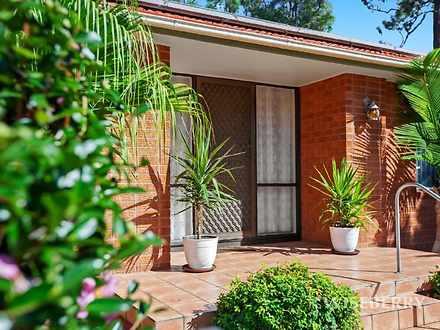 42 Watanobbi Road, Watanobbi 2259, NSW House Photo