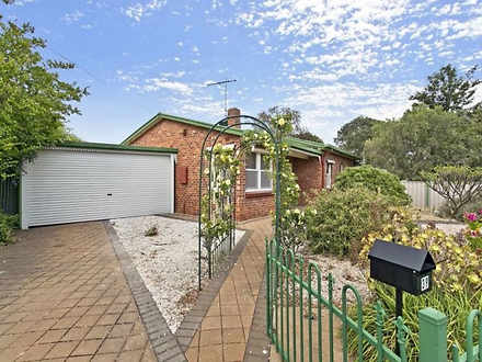 39 Amport Street, Elizabeth North 5113, SA House Photo