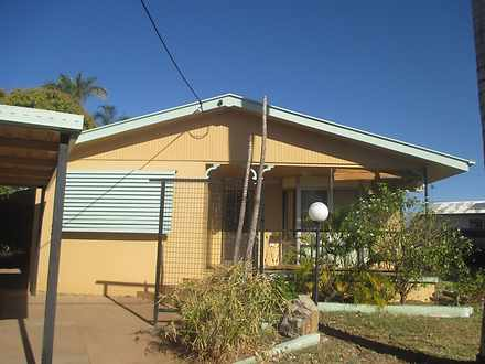 4 Banks Crescent, Mount Isa 4825, QLD House Photo