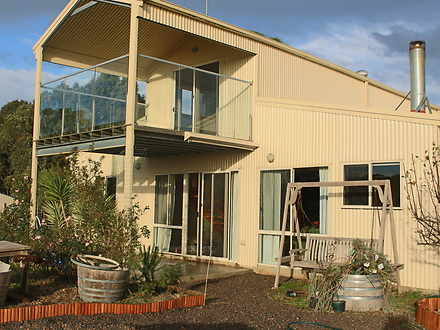 9 Panorama Court, Clifton Springs 3222, VIC House Photo
