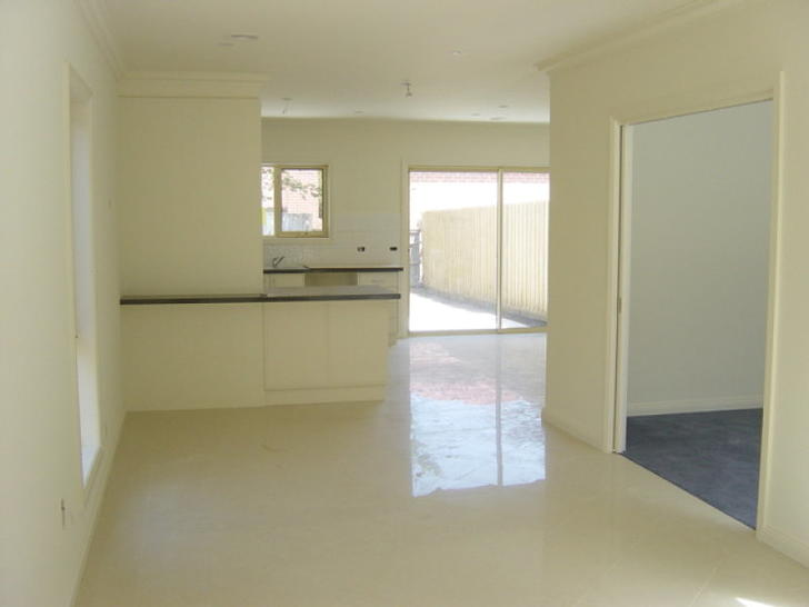 11 Malane Street, Bentleigh East 3165, VIC Unit Photo