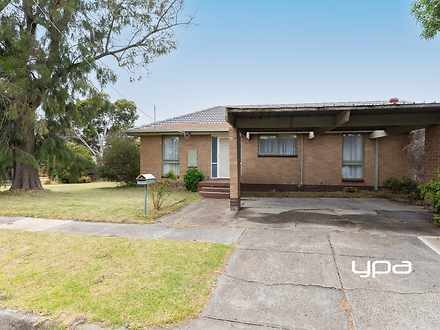16 Batman Avenue, Sunbury 3429, VIC House Photo