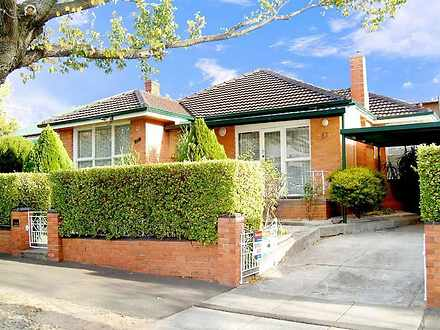 37 Epsom Road, Kensington 3031, VIC House Photo