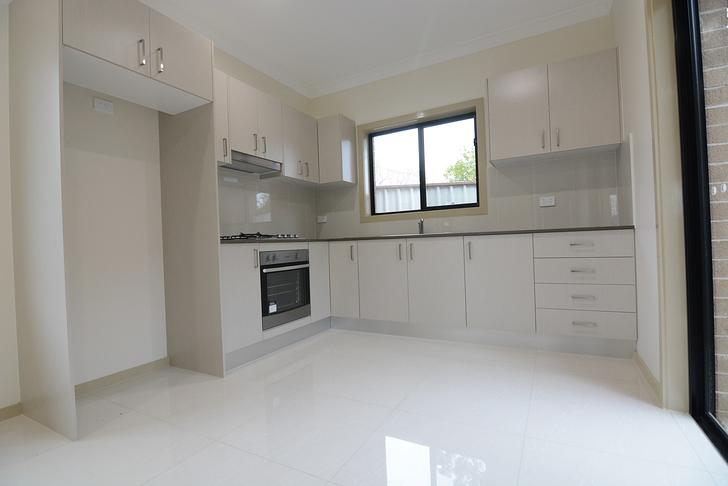 29B Central  Road, Beverly Hills 2209, NSW Flat Photo