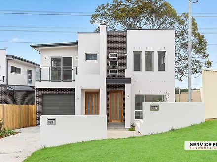 37B Dandarbong Avenue, Carlingford 2118, NSW Duplex_semi Photo