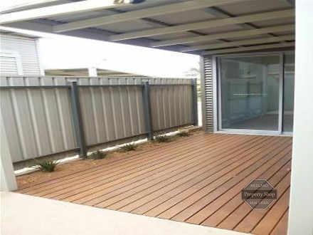 39B Morgans Street, Port Hedland 6721, WA Unit Photo