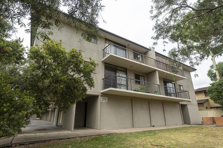 22/44-46 Victoria Street, Werrington 2747, NSW Apartment Photo