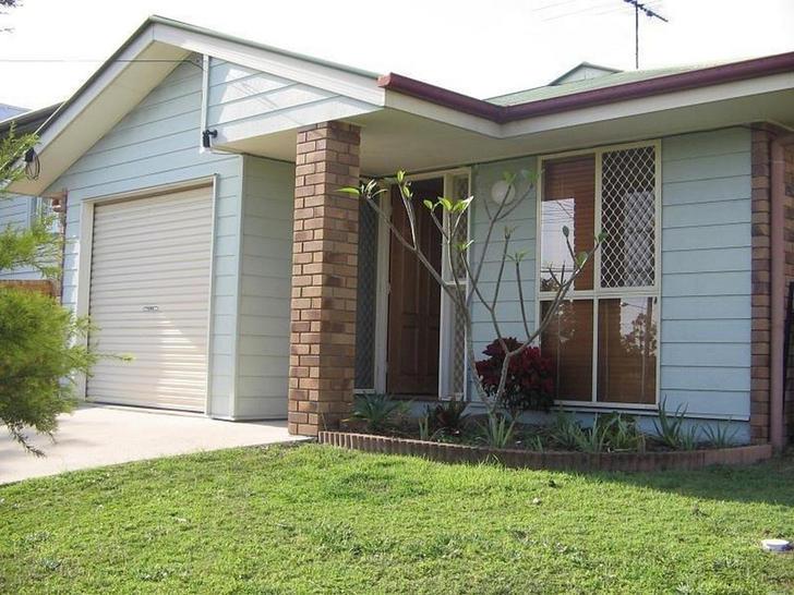 26 Crampton Street, Keperra 4054, QLD House Photo
