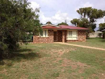 17 Beasley Street, Chinchilla 4413, QLD House Photo