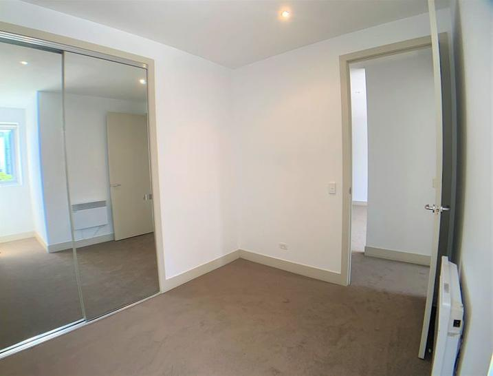 502/30 Wreckyn Street, North Melbourne 3051, VIC Apartment Photo